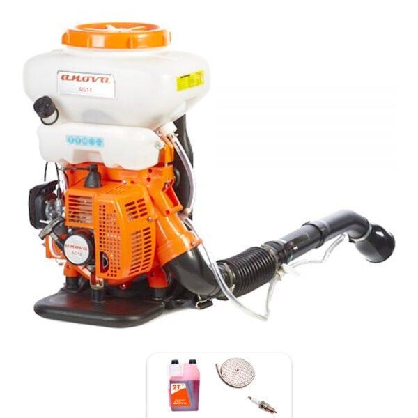 Atomizador Nebulizador Anova AG14 41.5cc 14L