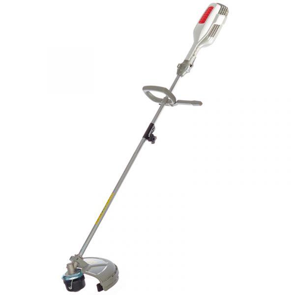 Desbrozadora eléctrica Ikra-Anova TE1000 1000W