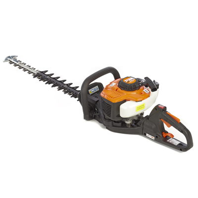 Anova Hedge Trimmer