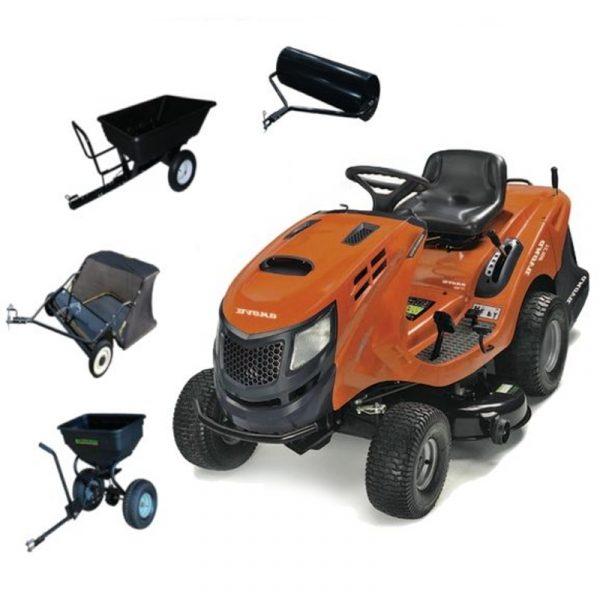Accesorios-para-tractores-Anova--600x600