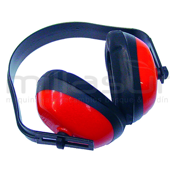 Auriculares 99-130