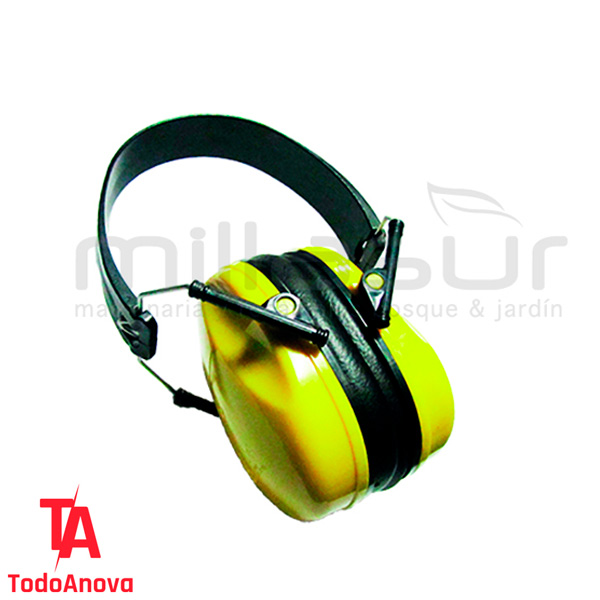 Auriculares ( Easy Pack ) 99-1298