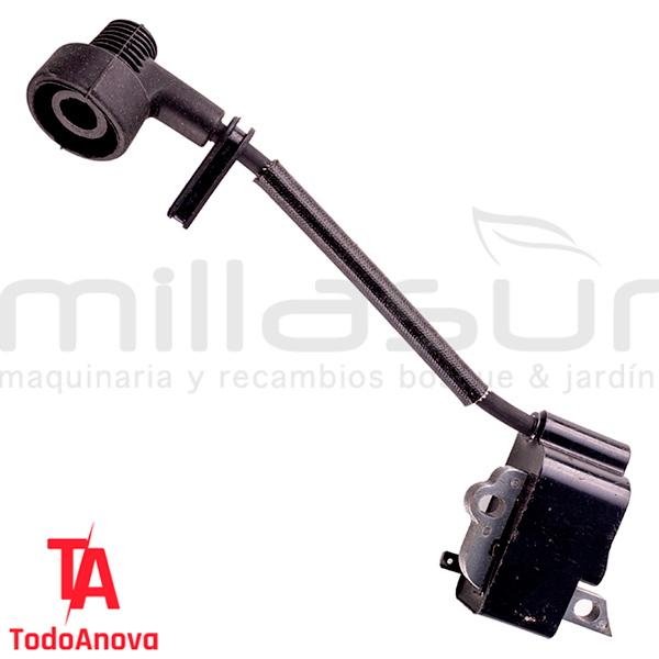 BOBINA M437HXP