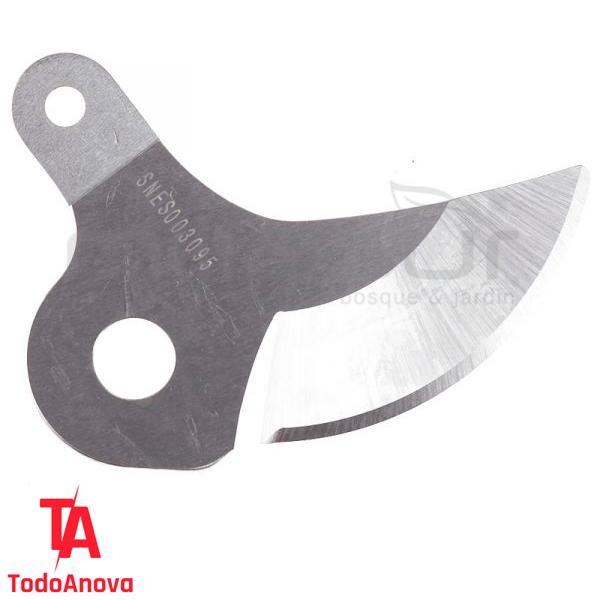 CUCHILLA DE CORTE TIJERA TPB4506