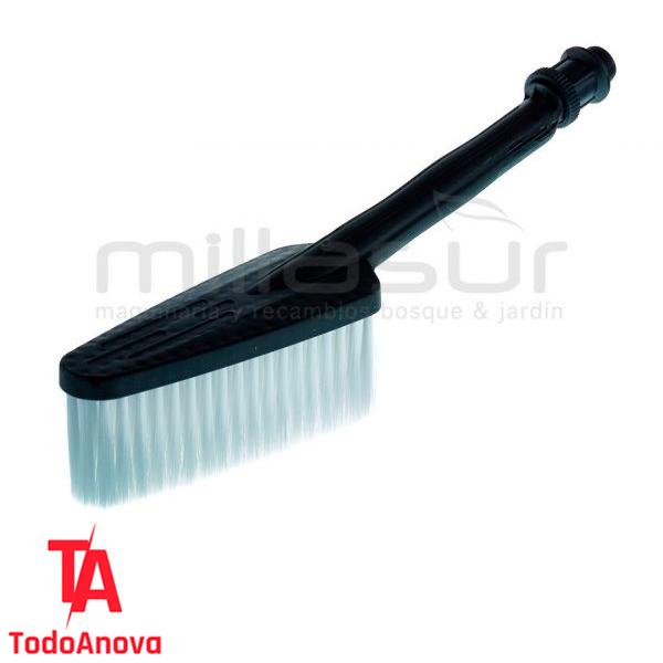 Cepillo limpieza