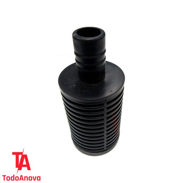 Filtro agua BA2C10