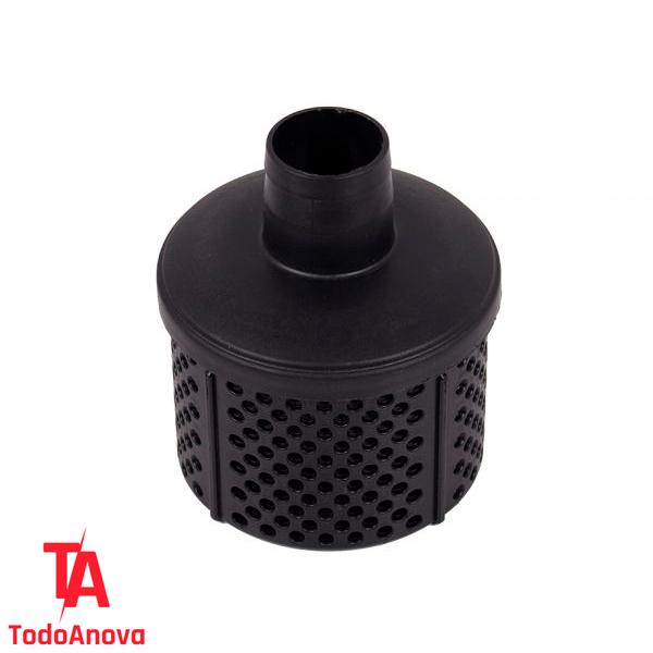 Filtro agua BA415