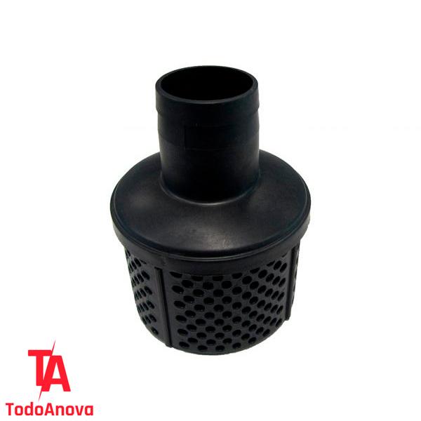 Filtro agua BA4C20