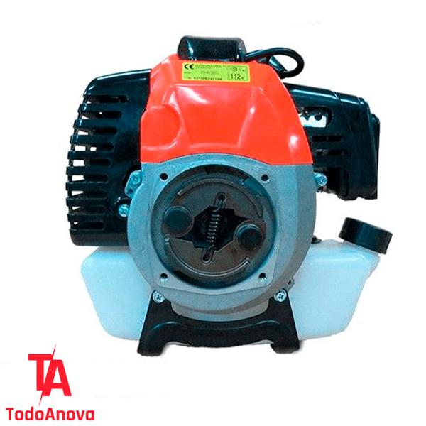 Motor ANOVA 2 Tiempos D52C-MOTOR