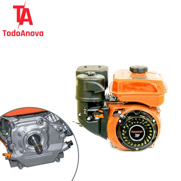 Motor Anova serie 200 – Ma212 Motoazada Anova Mc507