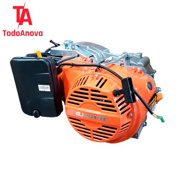 Motor para generador anova MA389