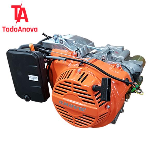 Motor para generador anova MA459