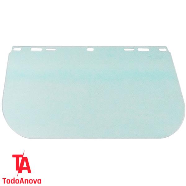Recambio malla protección transparente 99-1274