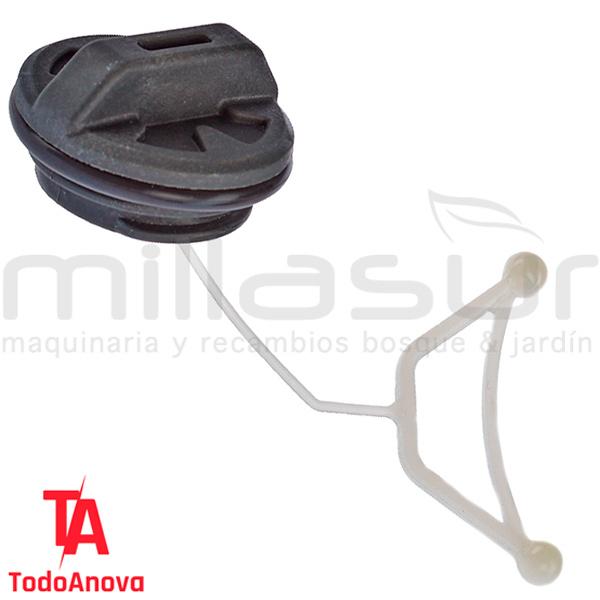 TAPON GASOLINA M437HXP