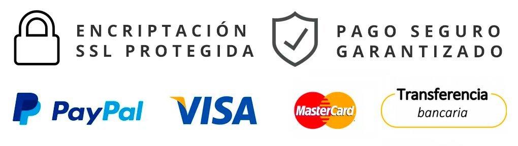 pago-seguro