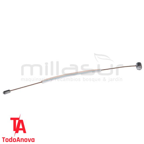 CABLE ACELERADOR M445HXP – M455HXP