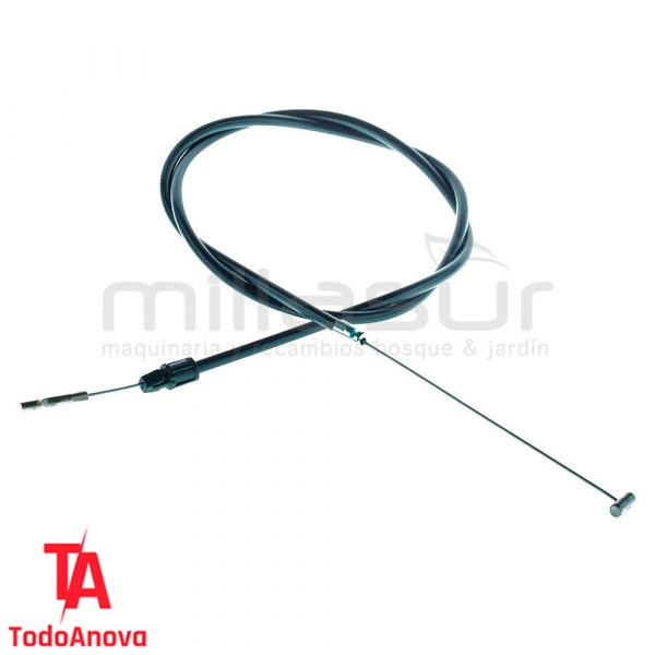 CABLE APAGO CC446BS
