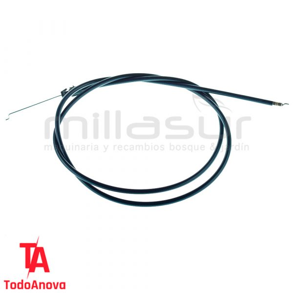 CABLE STARTER CC256TV