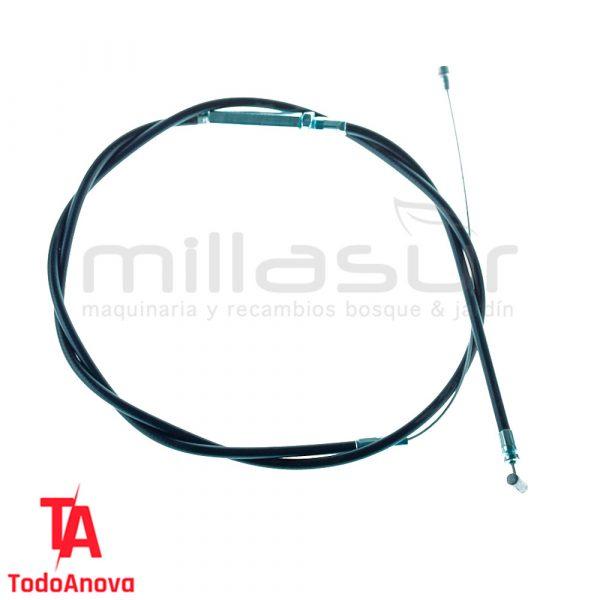 CABLE TRACCION CC451BS, CC351T3