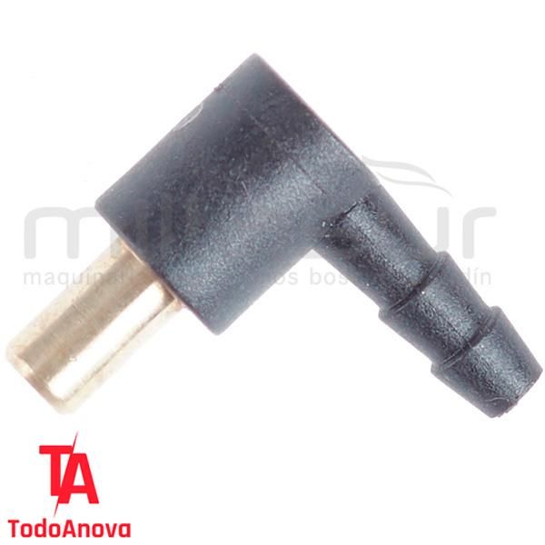 CODO PARA TUBO DEPRESION MG5218, MG5818