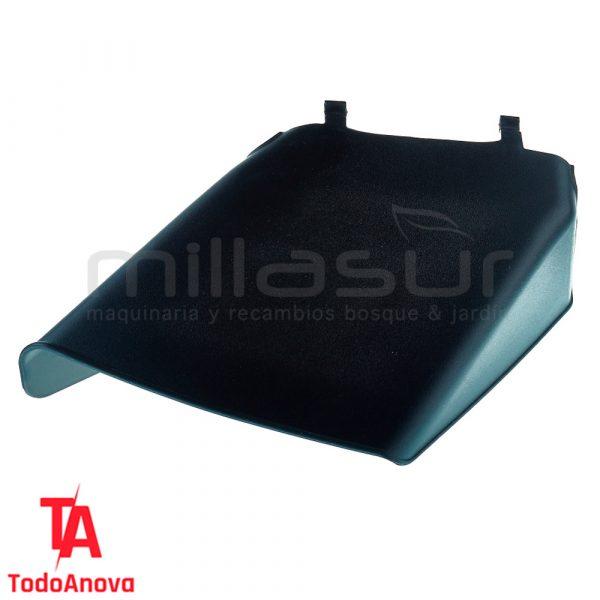 DEFLECTOR SALIDA LATERAL CC451BS