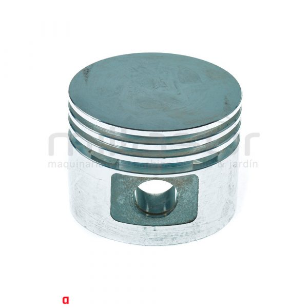 PISTON COMPRESOR CA24 - CA50