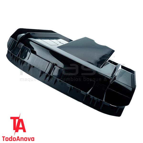Protector nylon o disco Desbrozadora Anova D43b, D52b, D52ba