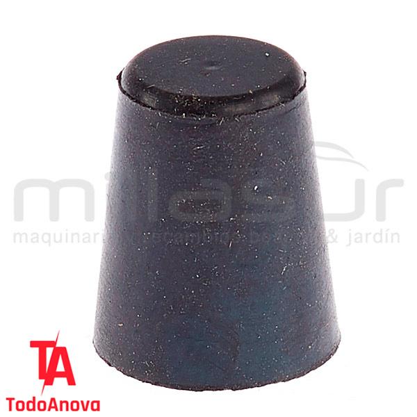 TACO MARTIGUADOR CHASIS M445HXP – M455HXP