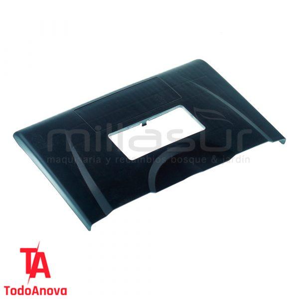 TAPA RECOGEDOR CC451BS