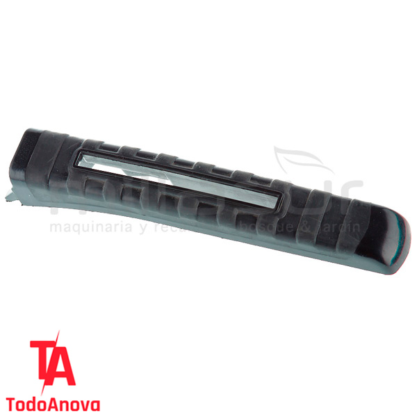 TAPA SEGURO ASA TRS MG246-252
