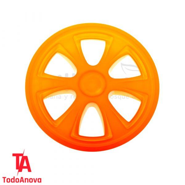 TAPACUBO TRASERO CC451BS