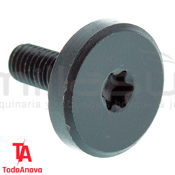 TORNILLO POLEA ARRANQUE MG5218, MG5818
