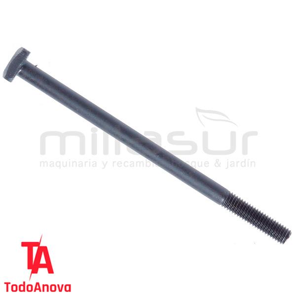 TORNILLO SUJECION ESCAPE M5X87 MG5218, MG5818