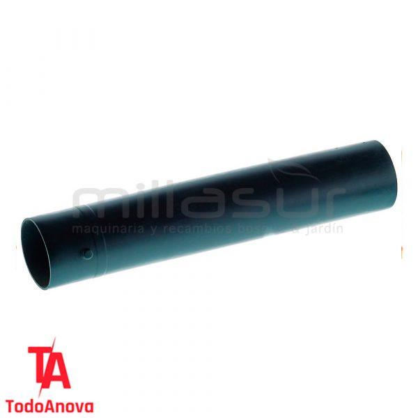 TUBO PRIMER TRAMO SOPLADOR SG65C