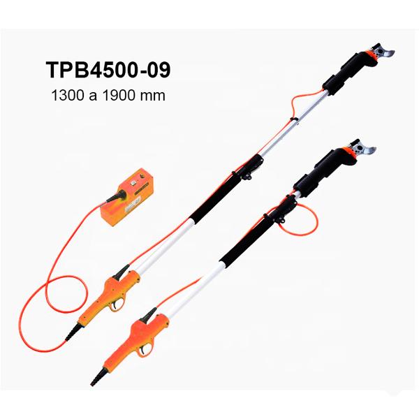 tpb4500-09