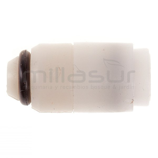 VALVULA RACOR SALIDA H1650